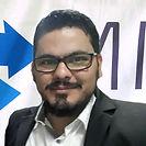 Jean Carlos P. Souza.jpg