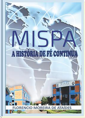 livro_-_UMA_HISTÓRIA_DE_FÉ_CONTINUA.pn