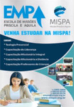 Flyer EMPA 2019 - 3.jpg