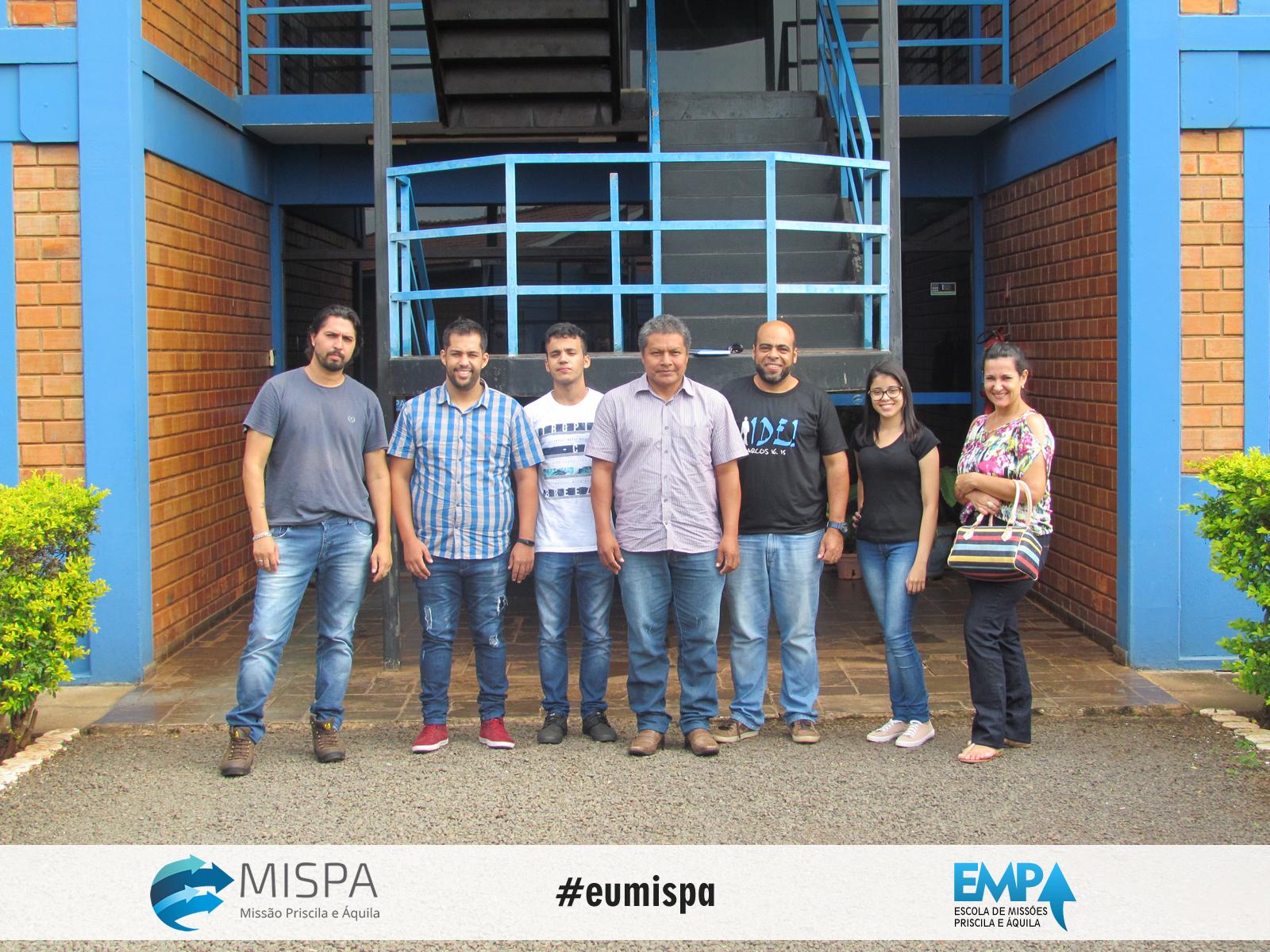 EMPA_04