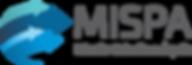 Logo Novo 02 COLOR.png