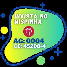 MISPINHA 123.png