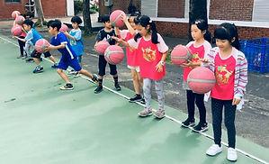 20190924籃球運球G2_191127_0006_edited.jpg