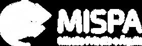 Logo MISPA branco.fw.png