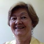 Maria Paulino.jpg