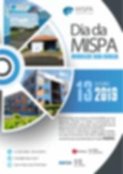 Dia da MISPA 2019 p.jpg