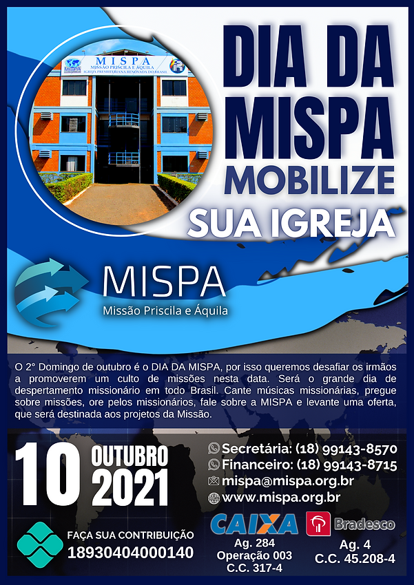 BANNER - CONF - MISPA.png