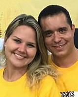 Samuel e Rafaella (Serra Talhada).jpg
