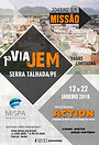 1 ViaJEM 2018 - Serra Talhada.jpg