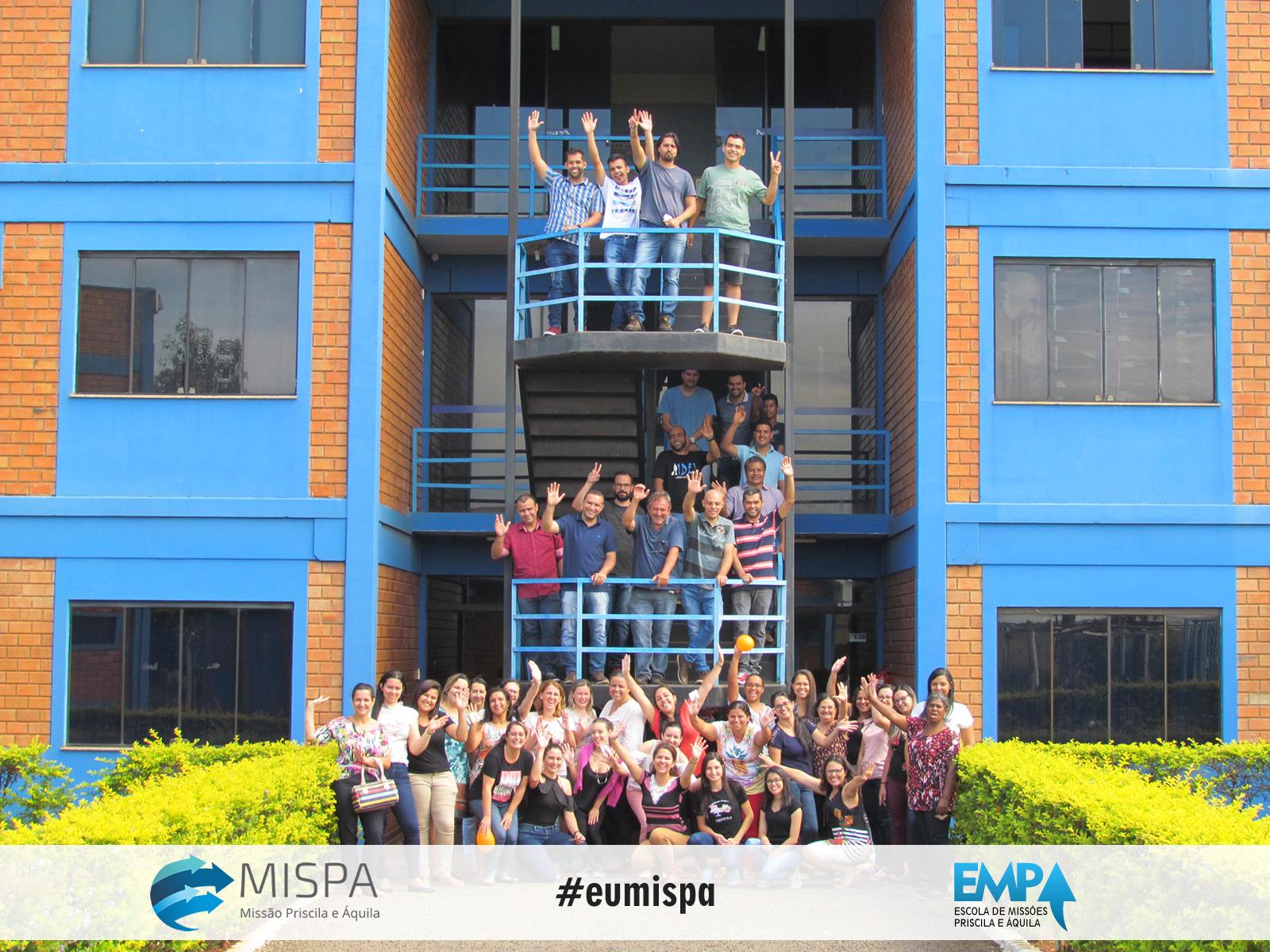 EMPA_01