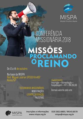 Conferência_MISPA_2018.jpg