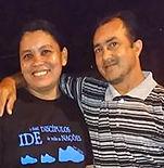 Thiago_Pinheiro_Brasil_(Amapá_AP).jpg