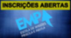 EMPA - INSCRIÇÕES.png