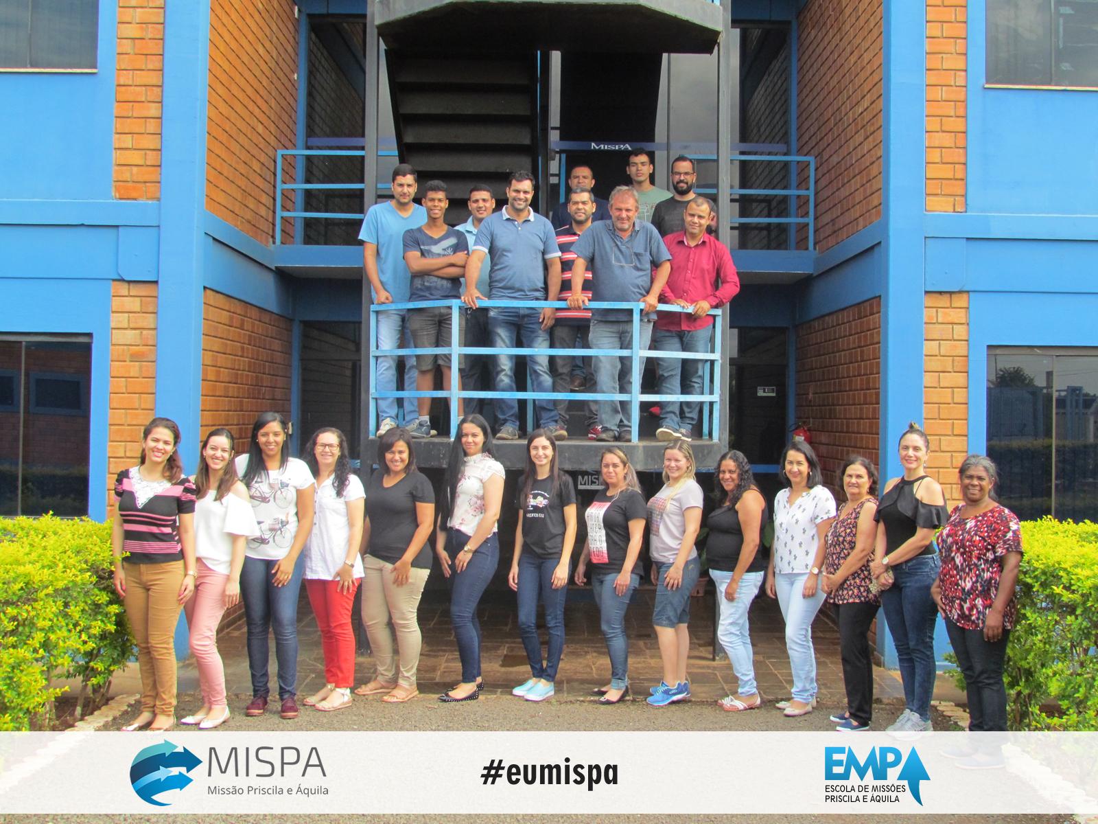 EMPA_03