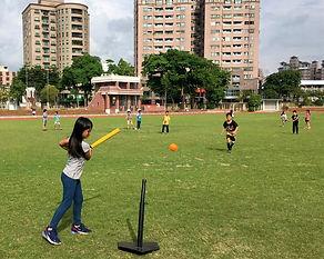 樂樂棒球_191127_0038_edited.jpg