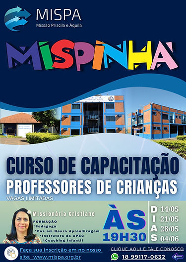 MISPINHA - CCPC...jpg