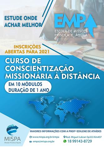 EMPA -CONSCIENTIZAÇÃO 2021- Flyer.png