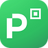 ppay-icon.png