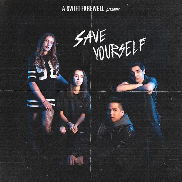 SaveYourself_CoverArt.jpg