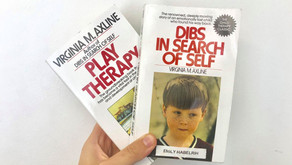 Review: Play Therapy Online Training Course