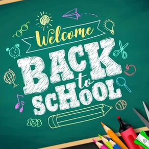 What Now? Transitioning Back to School Post-Lockdown