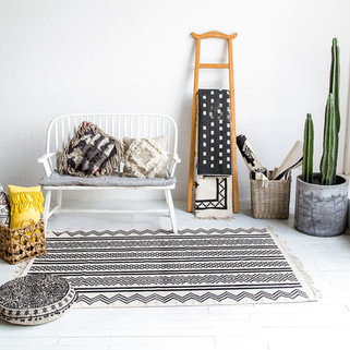 Kilim-algodón-alfombra-alfombra-hecha-a