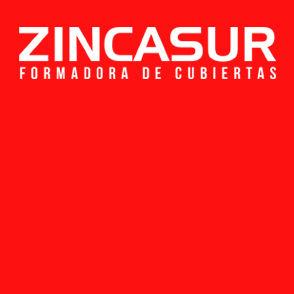 CAT_ZINCASUR.jpg