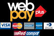 integrar-webpay-plus.jpg