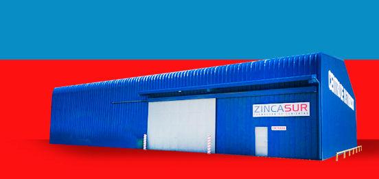 SUC-ZINCASUR.jpg