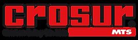 LOGO CROSUR.png