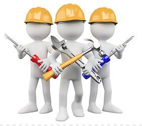 kisspng-maintenance-engineering-architec