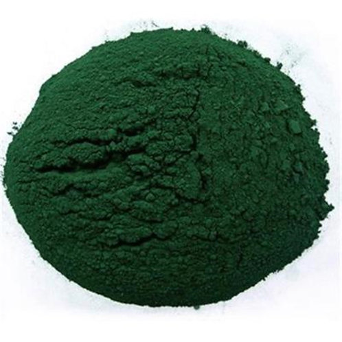 Spirulina Powder 4oz Bag