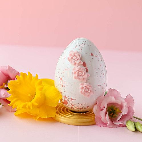 Luxury Easter Egg small