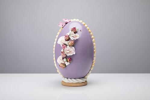 Luxury Easter Egg large
