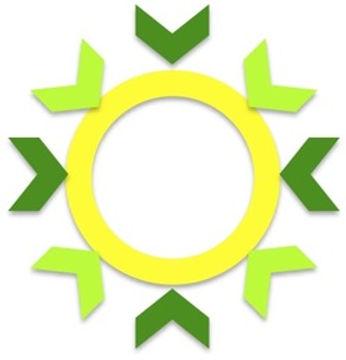 fast-plast-logo.jpg