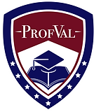 logo, crest only_edited_edited.png