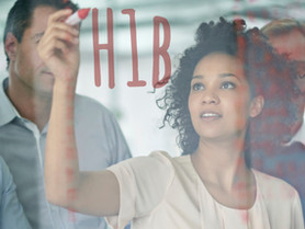 The H-1B Might Be a Good Option for You if...
