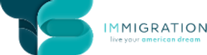 TSI logo.png