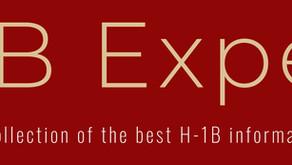 ProfVal introduces H1bexpert.com