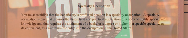 specialty%2520occupation%2520image_edite
