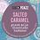 Thumbnail: Coco Pzazz Giant Buttons -Welsh