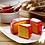 Thumbnail: Snowdonia  cheese 200g Truckles