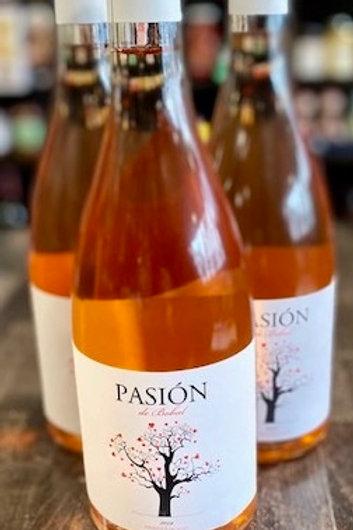 Pasion de Bobal Rose Wine