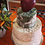 Thumbnail: Wedding Cheese Cake