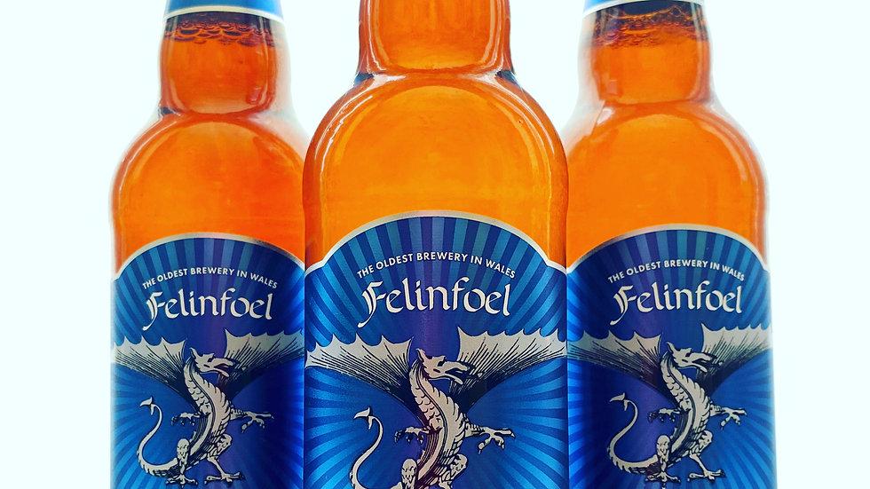 Felinfoel IPA Ale