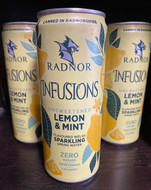 radnor infusions.jpeg