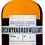 Thumbnail: Lanfairpwll Spiced Welsh Rum