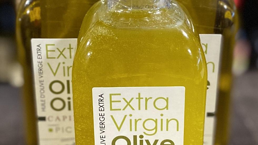 100% Olive Oil 500ml