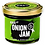 Thumbnail: Eat 17  onion Jam