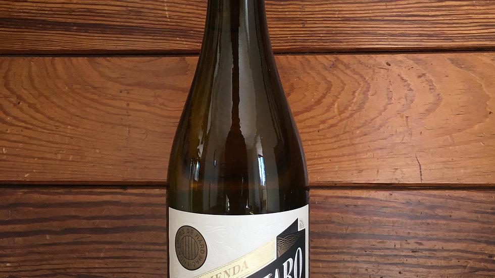 Lopez de Haro Rioja Blanco / White